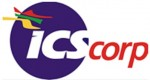 ICS Corp